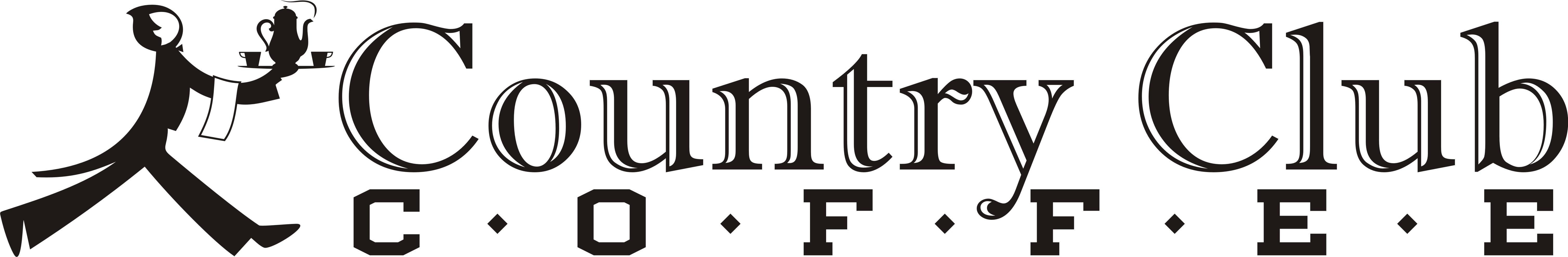 CountryClubCoffee.com